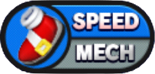 File:Sonic Runners Speed Mech.png