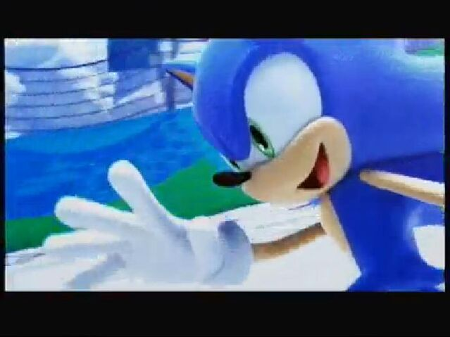 File:Sonic in winter games2.jpg