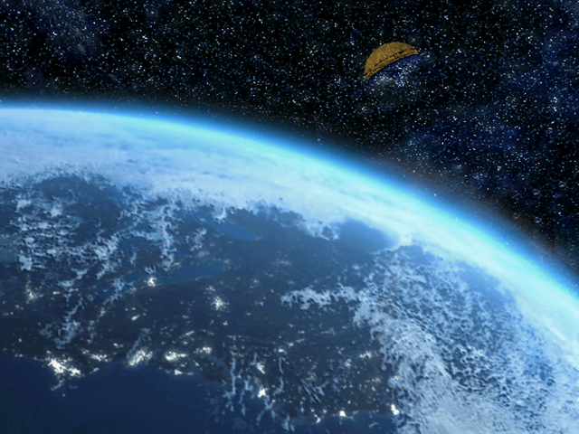 File:Space Colony ARK (Shadow the Hedgehog Ending).png