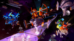 File:Starlight Carnival Zone Artwork 2.png