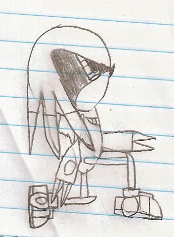 File:Metal Knuckles Sketch.jpg