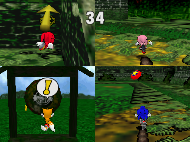 File:Shuffle sonictag.png
