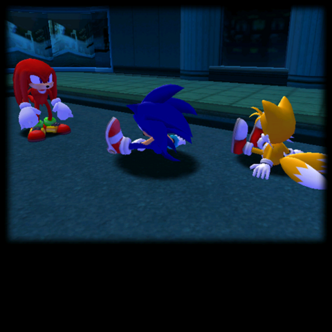 File:Sonic Adventure Credits (Knuckles 04).png