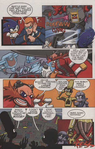 File:Sonic X issue 22 page 2.jpg