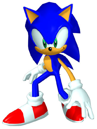 File:Sonicheroes sonic early.jpg