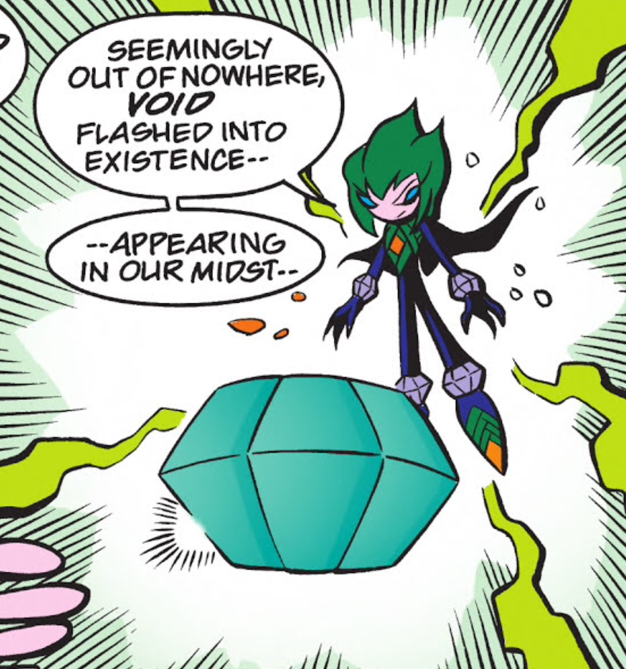 File:Void Archie character 1.jpg