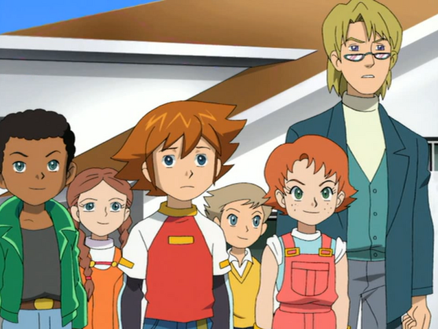 File:Ep33 Kids and Stewart.png