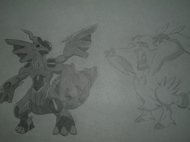 File:Reshiram and zekrom.draw.jpg