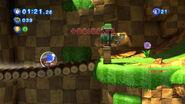 SonicGenerations 2012-07-04 07-26-02-219