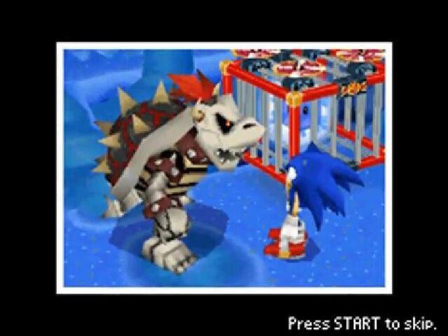 File:Sonic & Dry Bowser.jpg