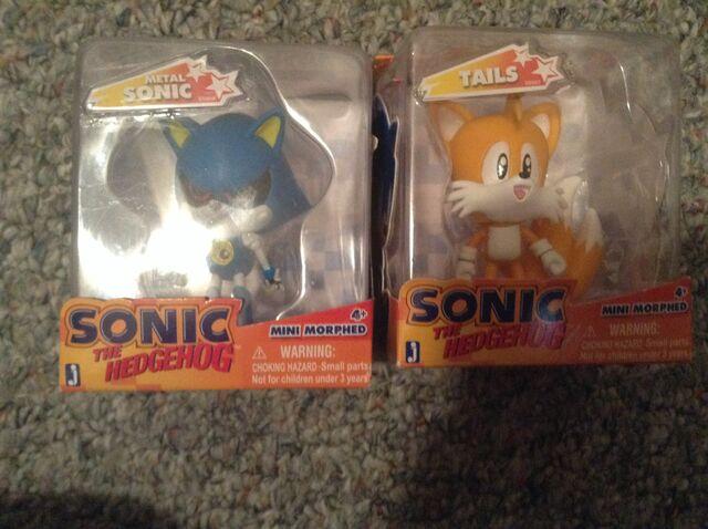 File:Sonicmorphed.jpg