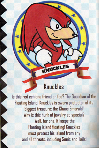 File:Vol-4-Knuckles.png