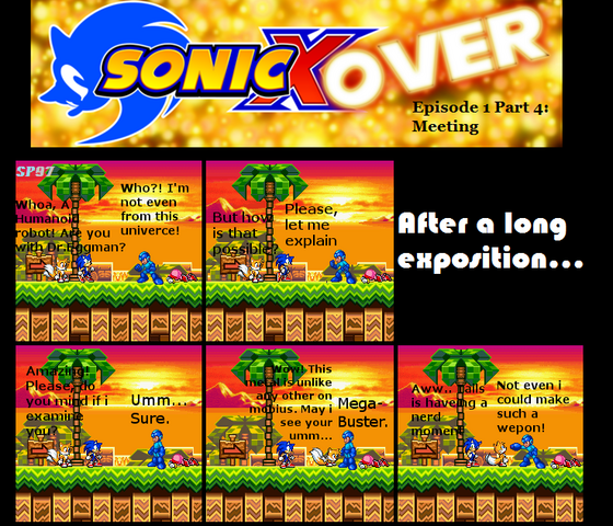 File:SonicXover4.png