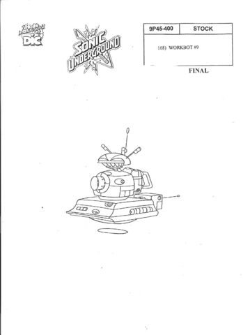 File:Workbot(Underground)modelsheet8.jpg