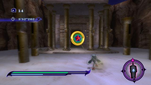 File:Arid Sands - Night - Altar of Oblivion - Screenshot 6.png