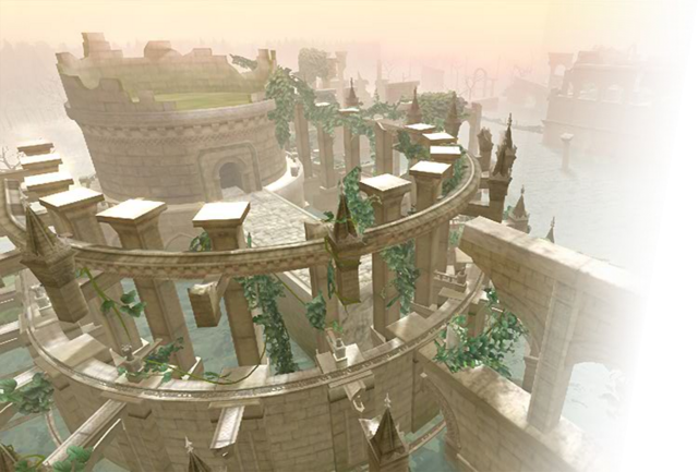 File:BlackKnightCastleSkyView.png