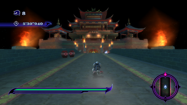 File:Dragon Road - Night - Path to Darkness - Screenshot 9.png
