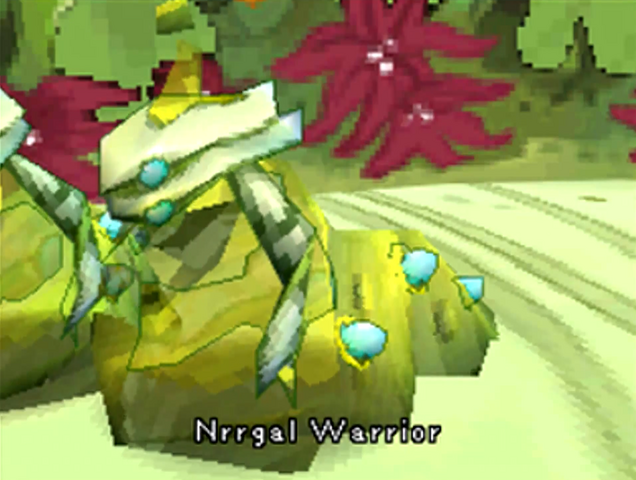 File:Nrrgal Warrior.png