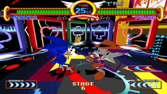 File:Sonic13.jpg