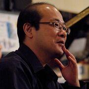 Yutaka Minobe