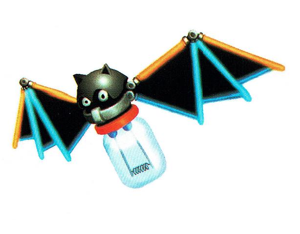 File:Batbot.PNG