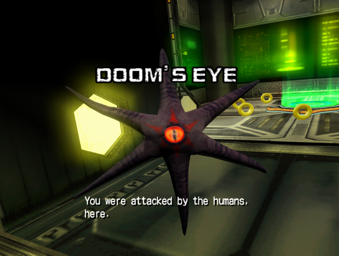 File:Doom's Eye - The Doom.png