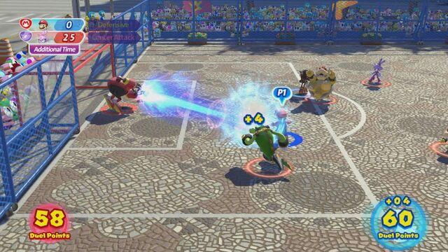 File:Mario-Sonic-2016-Wii-U-25-1024x576.jpg