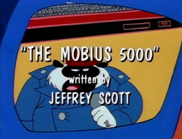 File:Mobius5000 001.jpg