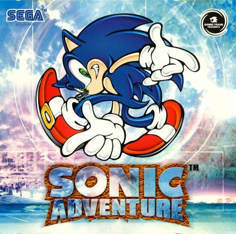 File:Sonic Adventure 1.jpg