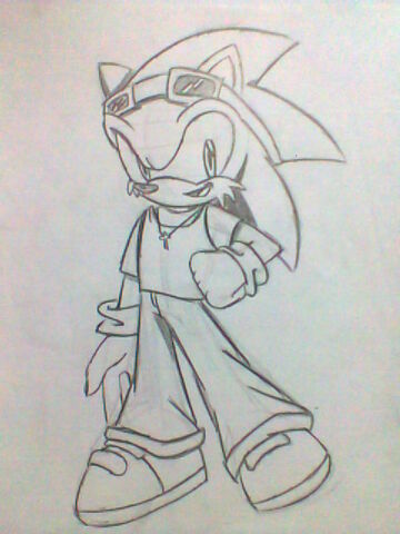 File:Thunder the hedgehog.jpg