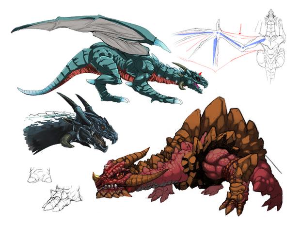 File:SathBK concept artwork 6.png