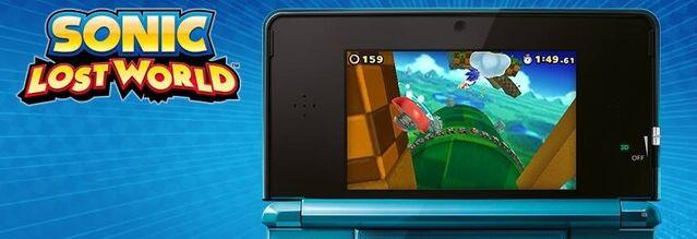 File:Sonic-3DS Promo.jpg