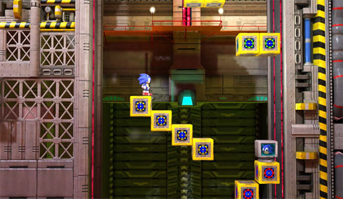 File:Sonic-generations-review-x360-ps3-pc-chemical-plant.jpg