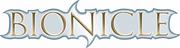500px-BIONICLE Logo 01