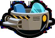 File:All-star-robotnik.png