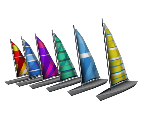File:Boats.png