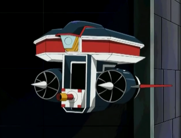 File:Gun Hawk Sonic X.png