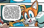 Miles Electric Archie
