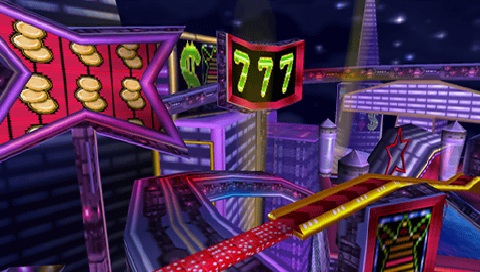 File:Neon Palace Background 2.png
