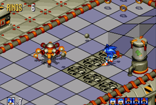 File:Sonic3DPanicPuppet.png