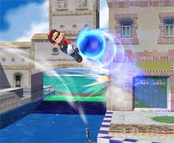 File:Sonic 071011b.jpg