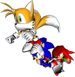 File:Team Sonic - Fly Formation.png