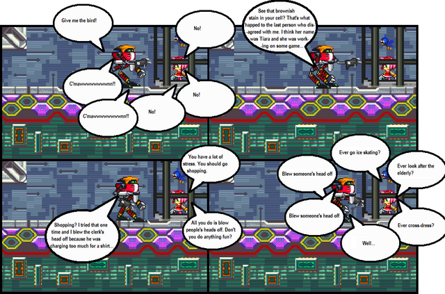 File:AChaoticAdventure28.png