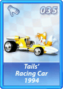 File:Card 035 (Sonic Rivals).png