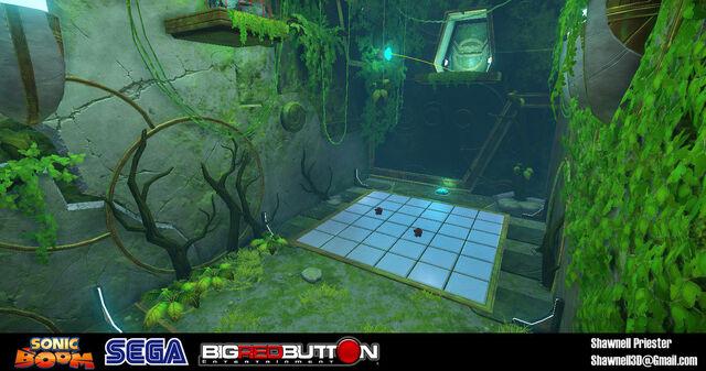 File:RoL beta image 6.jpg