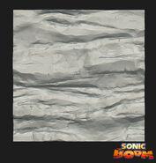 Rock texture5