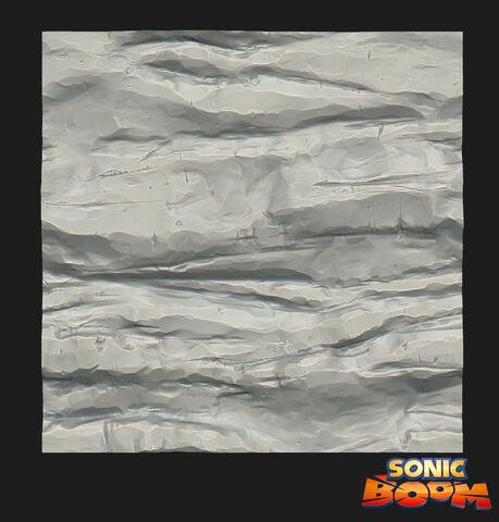 File:Rock texture5.jpg