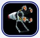 Rockets Sonic Adventure 2