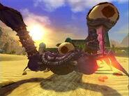 SatSR Sand Scorpion 04