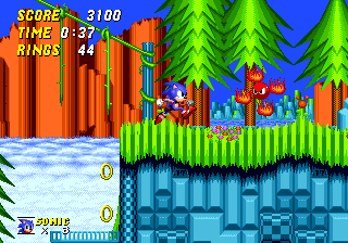 File:Sonic2HillTop.png